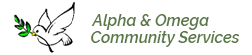 Alpha & Omega Community Services